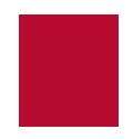 Logo KDBASP